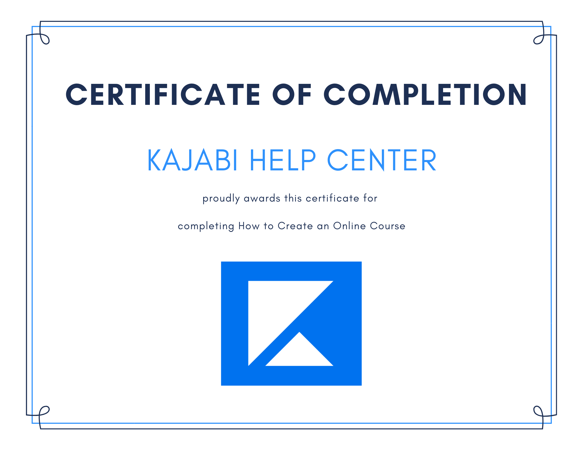 Certificate_of_Completion.png