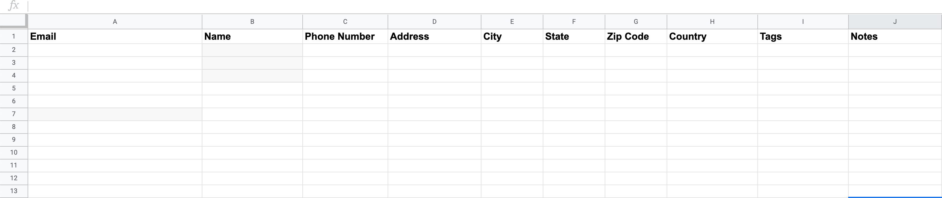 Import_template_-_Google_Sheets-4.png